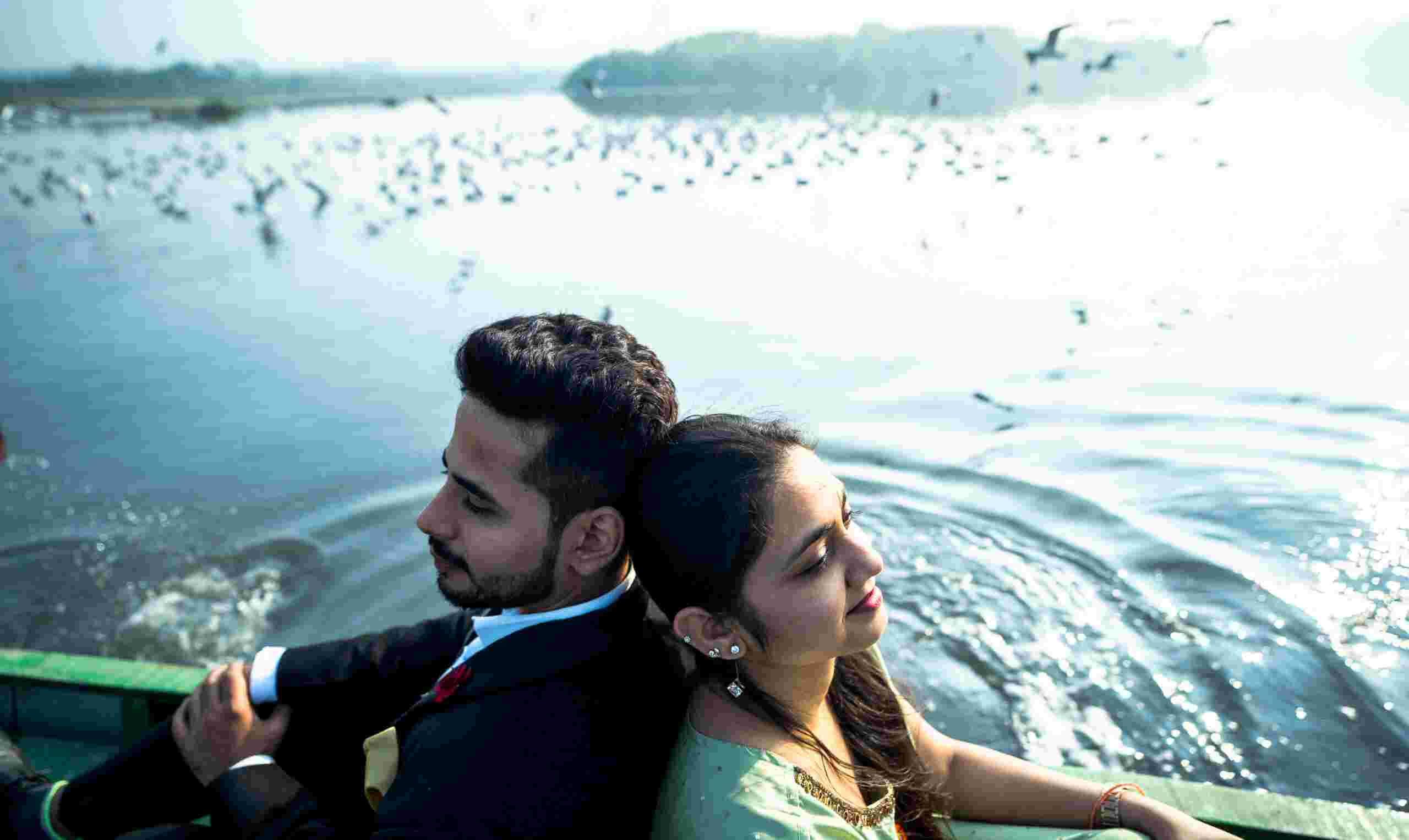 Best Videographers in South Delhi