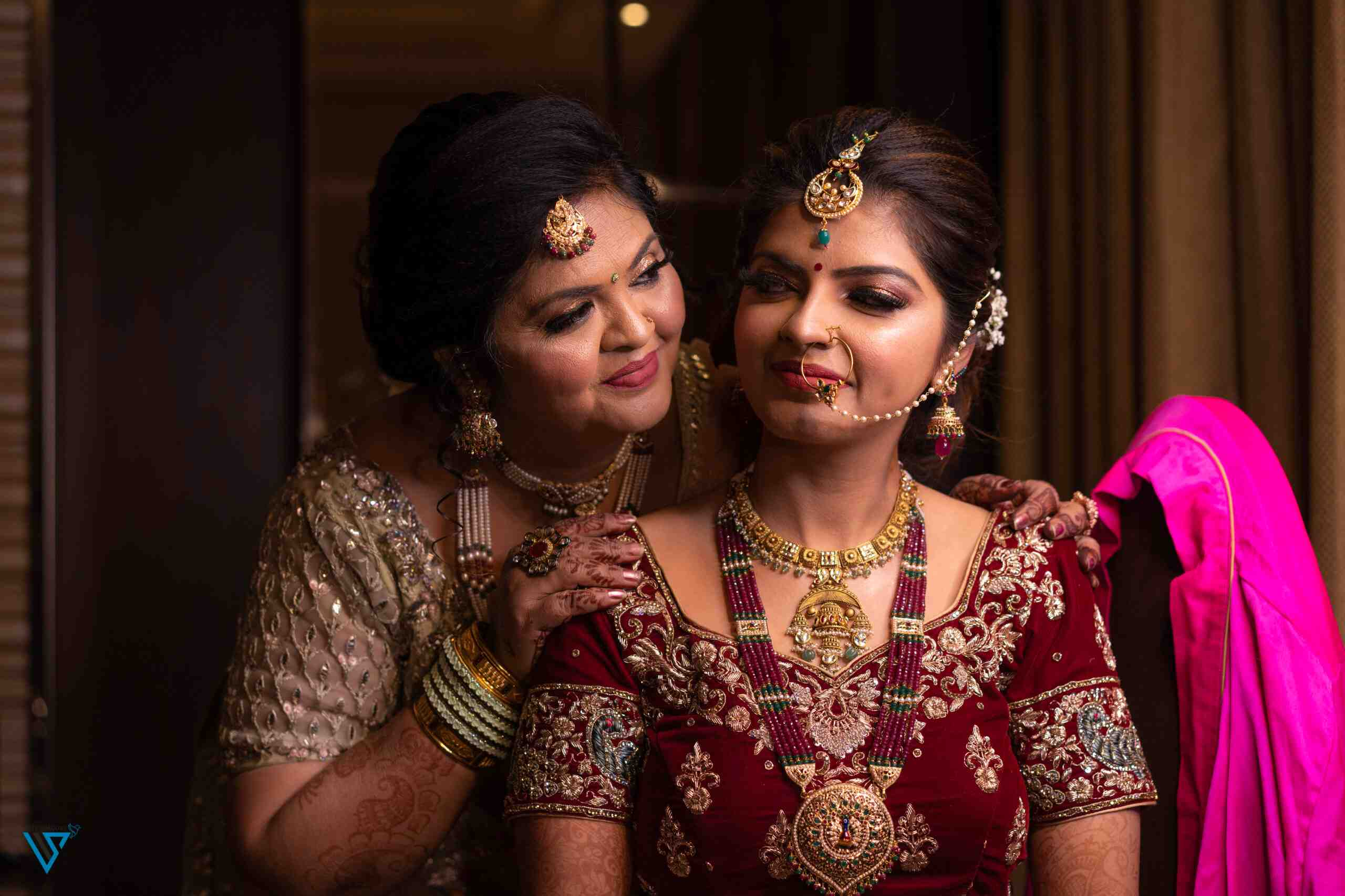 Best Videographers in Faridabad